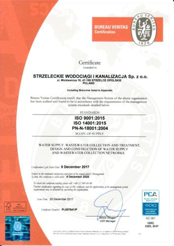 iso2017_21