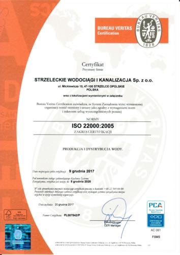 iso2017_31